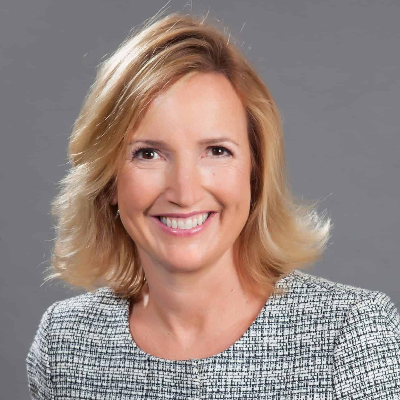 Aileen Dugan