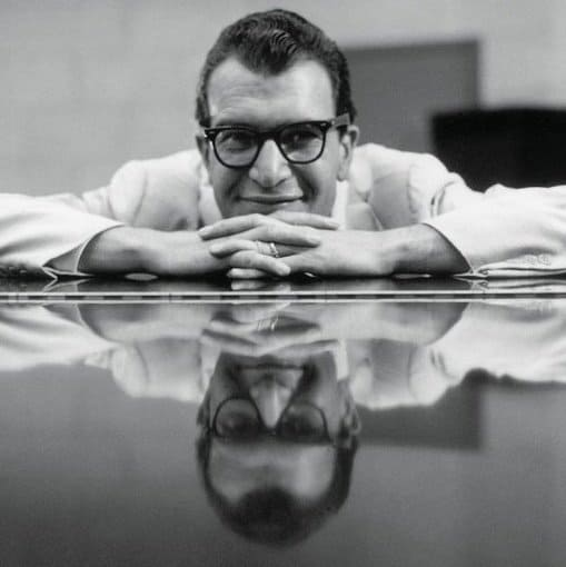 Jazz Night 2020: Celebrating Dave Brubeck